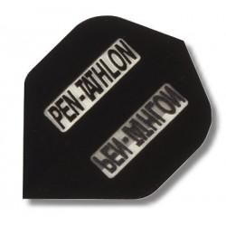 Dart-Fly PEN-TATHLON, Ausführung Standard Form
