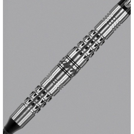CARRERA C14 90% Tungsten Soft Tip Dart