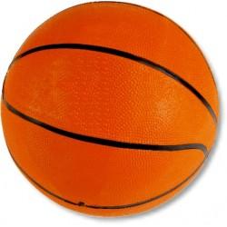"""Basketball """"Bandito"""", in offizieller Turniergröße"""