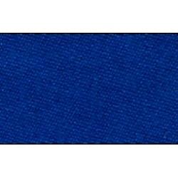 Billardtuch ELITE EuroSpeed, KÖNIGSBLAU, Tuchbreite 165 cm