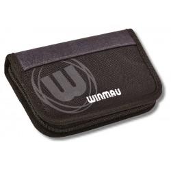 Darttasche Winmau Urban-Pro Dart Case 8301 schwarz