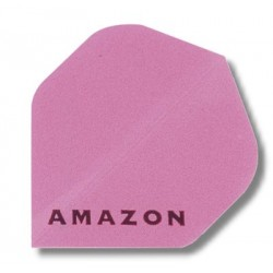 Amazon flights Pink Std