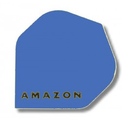 Dartfly Amazon Standard, blau
