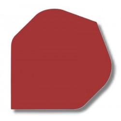Dartfly Nylon, Standard,rot