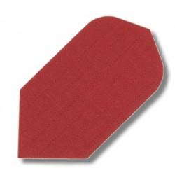Dartfly Nylon Slim, rot