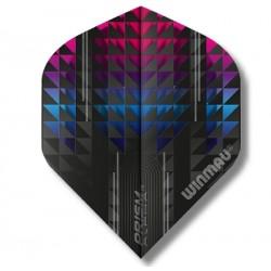 Dart-Fly Winmau PRISM ALPHA, 6915-115
