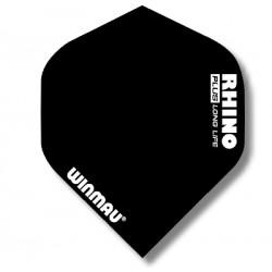 "Dartfly Winmau ""Rhino Plus 150 Ultra Thick"" Standard, 6911-104"