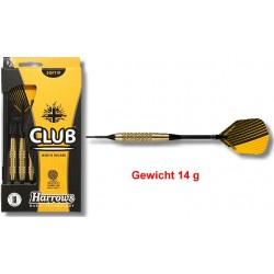 Softdart CLUB 14 gr