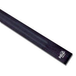 Pechauer Break Oberteil für JP-N und Q -Serie BLACK ICE, 13 mm