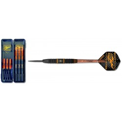 Winmau Scott Waites Steel-/Softdart Conversion-Set 1215-20 g