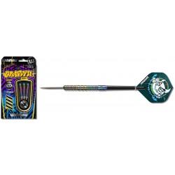 Winmau Graffiti Steeldart 1002-24 g