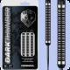 Dark Thunder V2 Steeldarts 20 g
