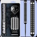 Dark Thunder V2 Steeldarts