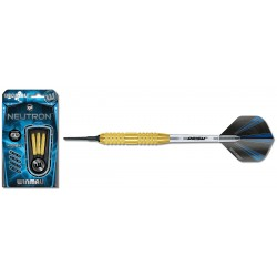 Winmau Neutron Softdart 2221 - 20g