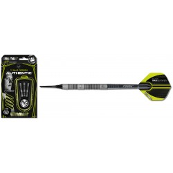 Winmau MvG Authentic Softdart 2432 - 20g