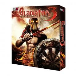 Gladiator 3PLUS