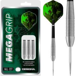 Mega Grip V2 (M2)