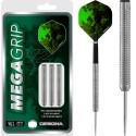 Mega Grip V2 (M1)