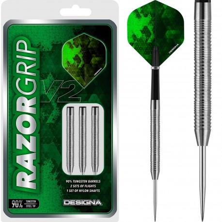 Razor Grip V2 (M3)