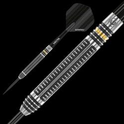 Zinati Winmau Steeldarts 90% Tungsten 22g oder 24g