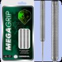 Mega Grip V2