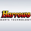 Harrows Steel