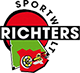 Richters Dartshop