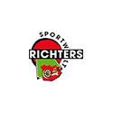 Richters-Sportshop.de